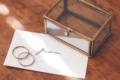 鎌倉「gram」で作る、自分だけの指輪